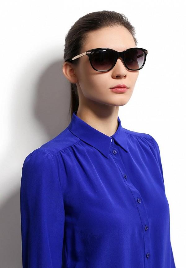 Женские солнцезащитные очки Burberry 0BE4169Q: изображение 2