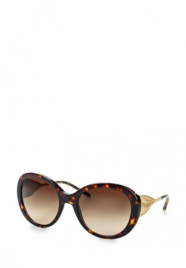 Женские солнцезащитные очки Burberry 0BE4191: изображение 1