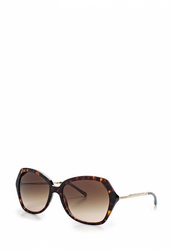 Женские солнцезащитные очки Burberry 0BE4193: изображение 1