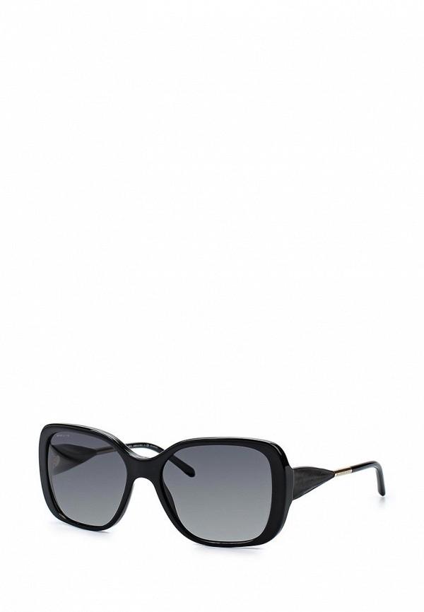 Женские солнцезащитные очки Burberry 0BE4192