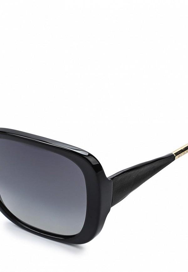 Женские солнцезащитные очки Burberry 0BE4192: изображение 4