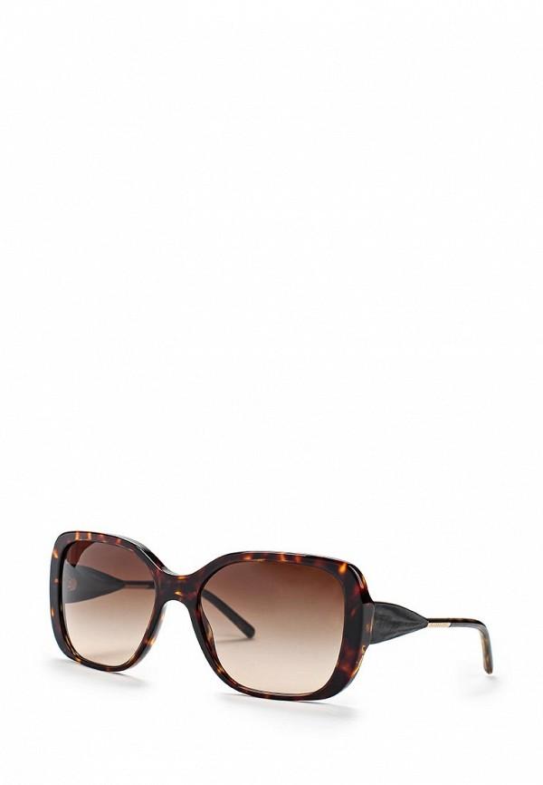 Женские солнцезащитные очки Burberry 0BE4192: изображение 1