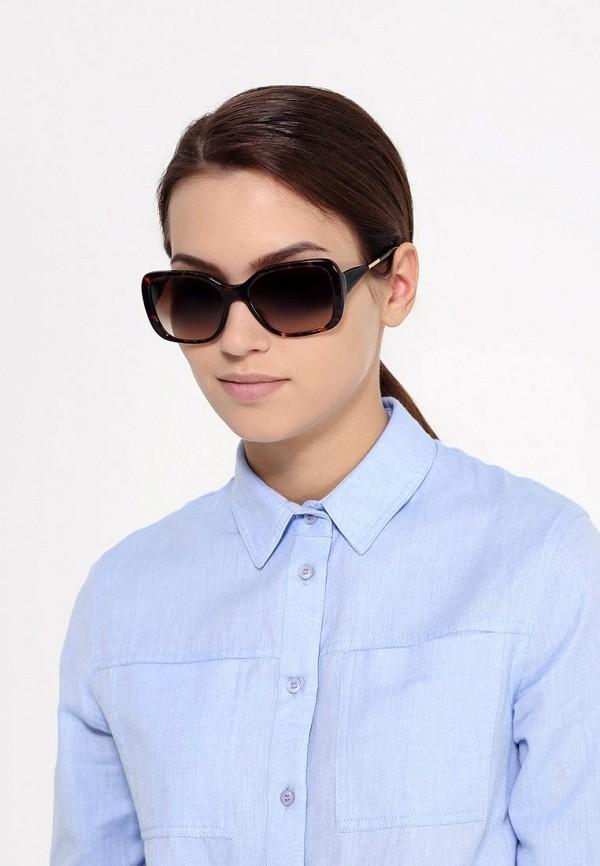 Женские солнцезащитные очки Burberry 0BE4192: изображение 2