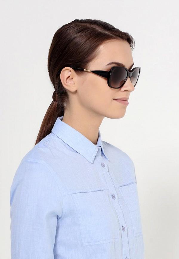 Женские солнцезащитные очки Burberry 0BE4192: изображение 3