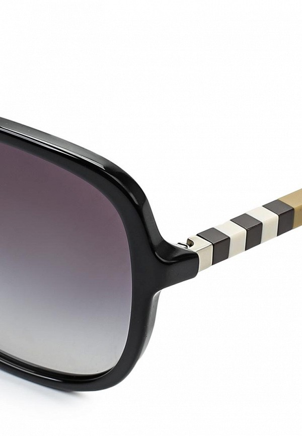Женские солнцезащитные очки Burberry 0BE4197: изображение 4