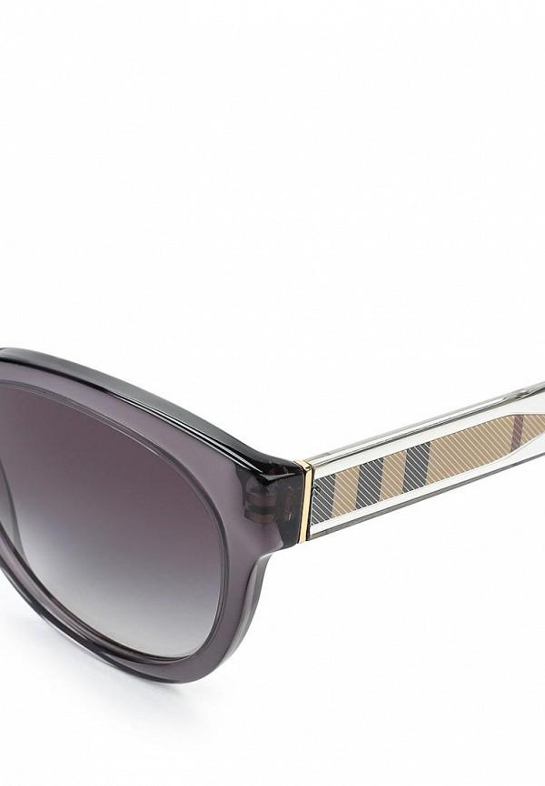 Женские солнцезащитные очки Burberry 0BE4210: изображение 4