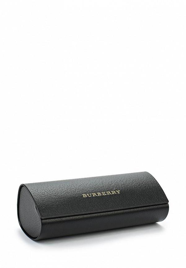 Женские солнцезащитные очки Burberry 0BE3084: изображение 5