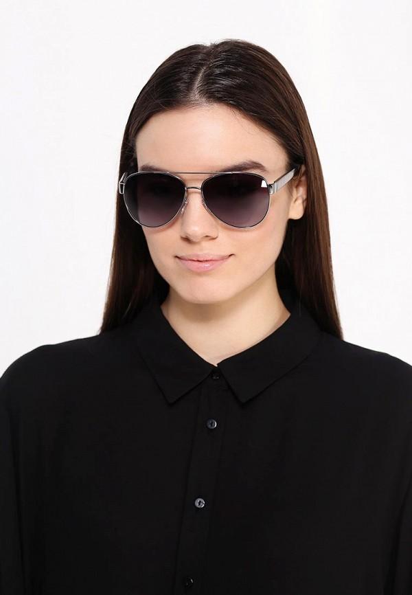 Женские солнцезащитные очки Burberry 0BE3084: изображение 7