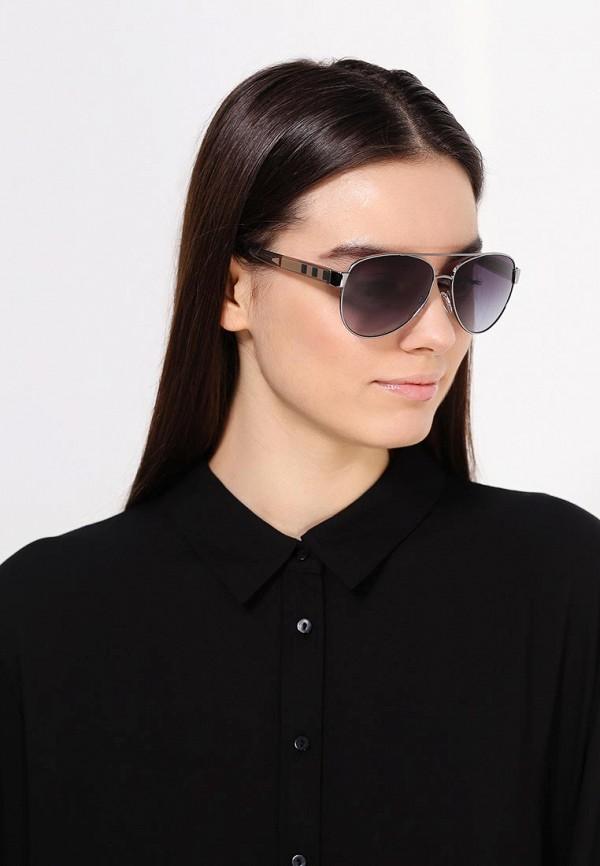 Женские солнцезащитные очки Burberry 0BE3084: изображение 8