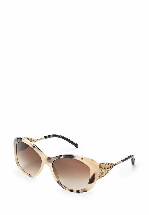 Очки солнцезащитные Burberry BE4208Q 350113