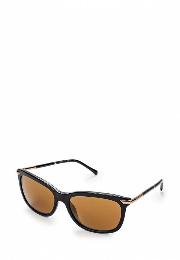 Очки солнцезащитные Burberry Burberry BU034DWHKM54 очки солнцезащитные burberry burberry bu034dwqbg92