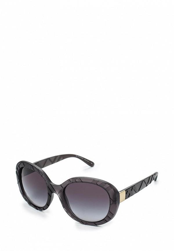 Женские солнцезащитные очки Burberry 0BE4218