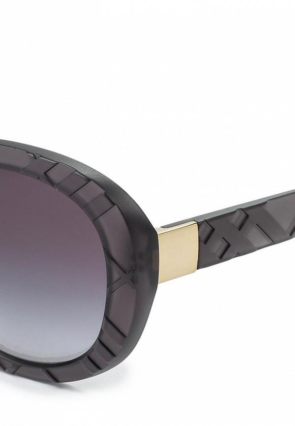 Женские солнцезащитные очки Burberry 0BE4218: изображение 7