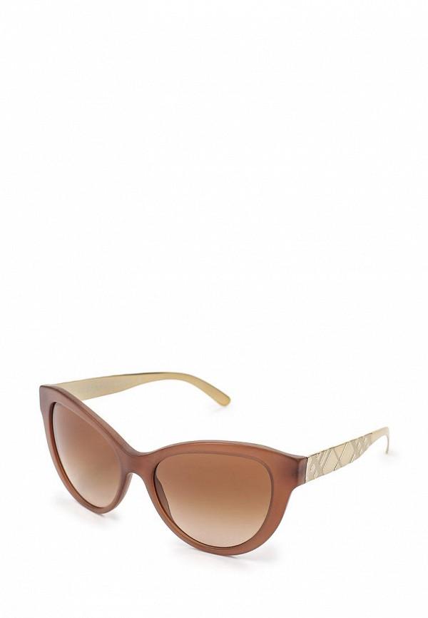 Женские солнцезащитные очки Burberry 0BE4220: изображение 1