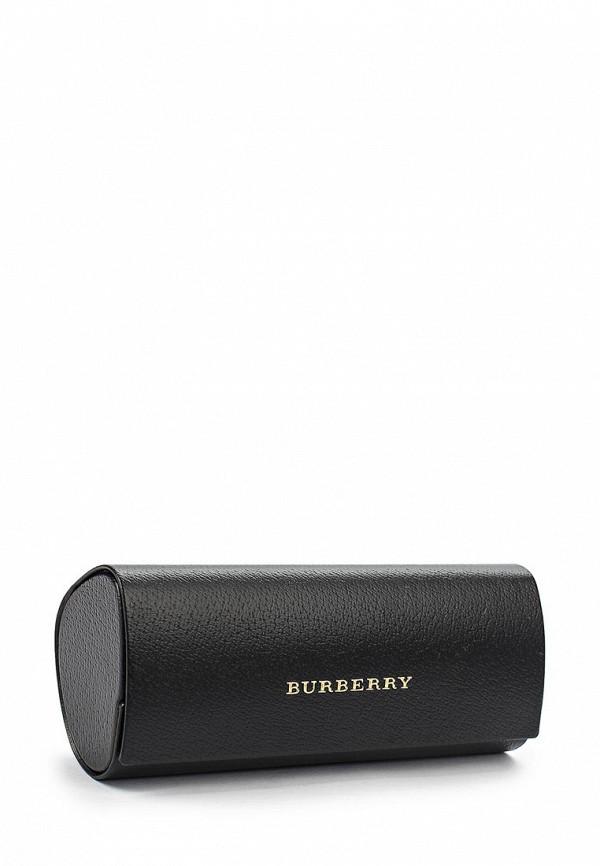 Женские солнцезащитные очки Burberry 0BE4220: изображение 5
