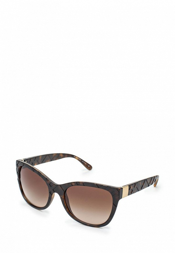 Женские солнцезащитные очки Burberry 0BE4219: изображение 1