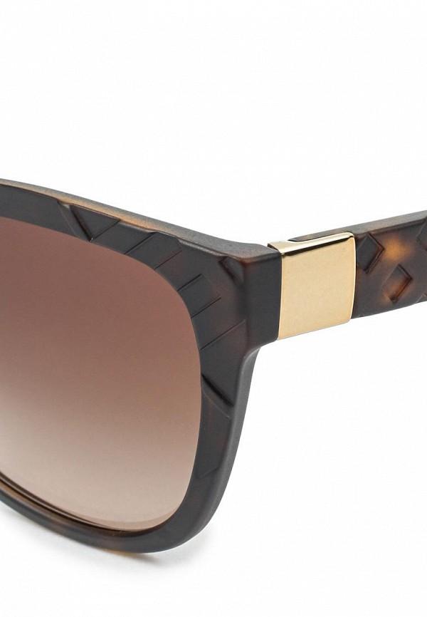 Женские солнцезащитные очки Burberry 0BE4219: изображение 3