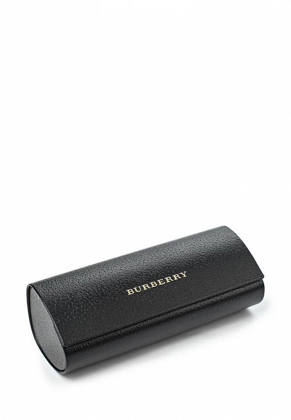 Женские солнцезащитные очки Burberry 0BE4219: изображение 5