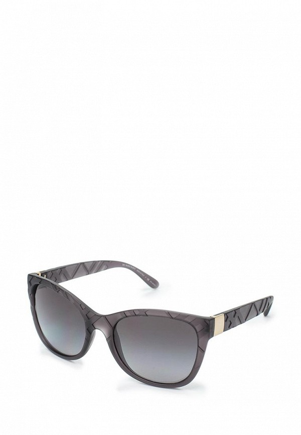 Женские солнцезащитные очки Burberry 0BE4219