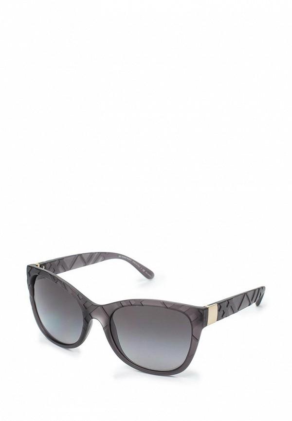 Женские солнцезащитные очки Burberry 0BE4219: изображение 2