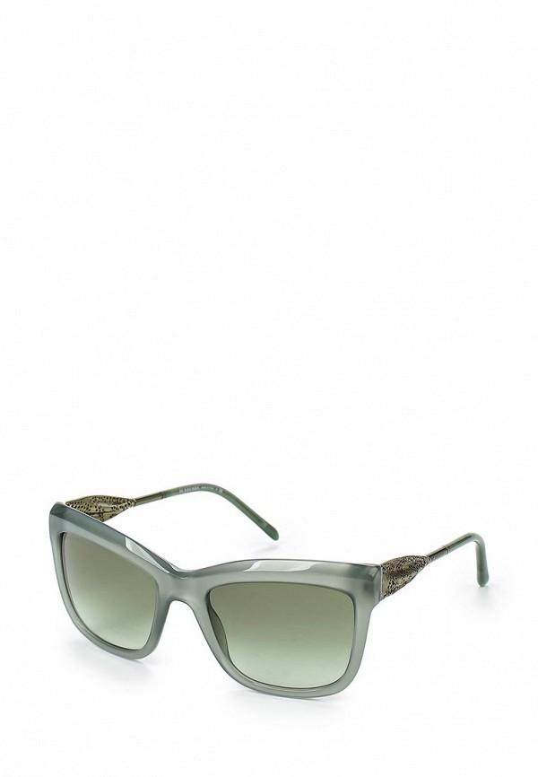 Женские солнцезащитные очки Burberry 0BE4207: изображение 1