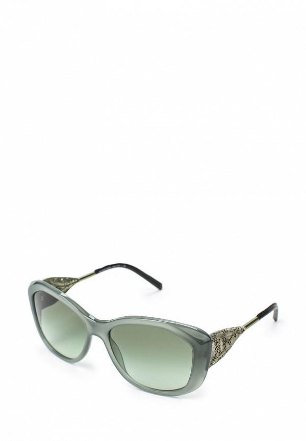 Женские солнцезащитные очки Burberry 0BE4208Q: изображение 2