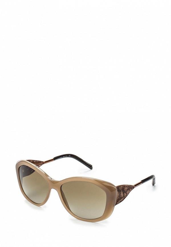 Женские солнцезащитные очки Burberry 0BE4208Q: изображение 6