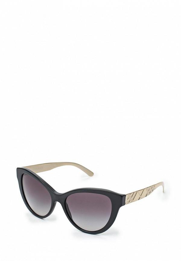 Женские солнцезащитные очки Burberry 0BE4220: изображение 2