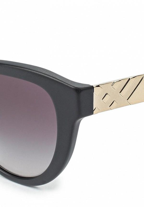 Женские солнцезащитные очки Burberry 0BE4220: изображение 7