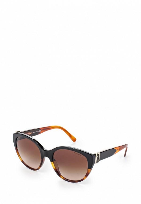 Очки солнцезащитные Burberry Burberry BU034DWQBG85