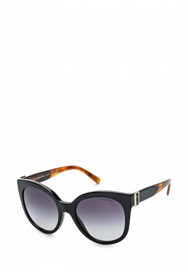 Очки солнцезащитные Burberry Burberry BU034DWQBG88