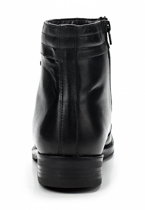 Мужские ботинки Bugatti B40411: изображение 3
