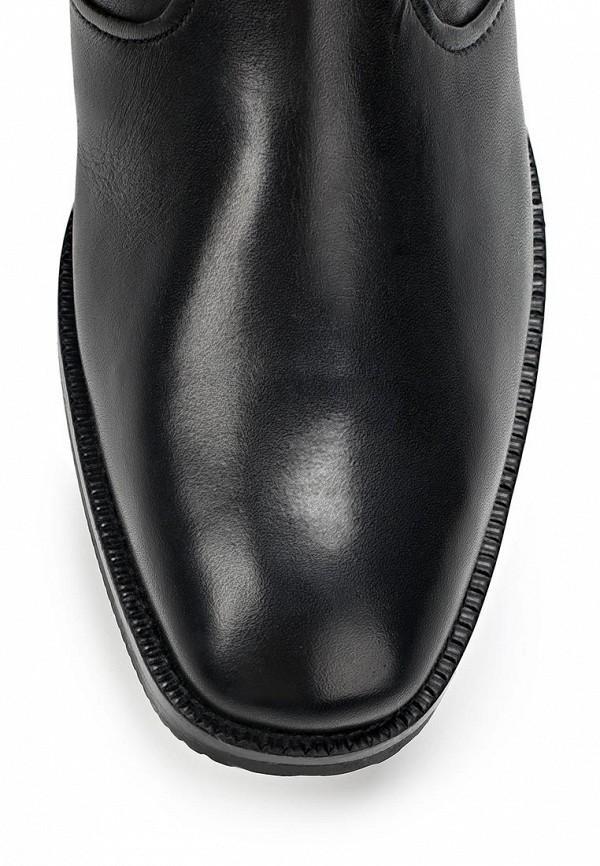 Мужские ботинки Bugatti B40411: изображение 10