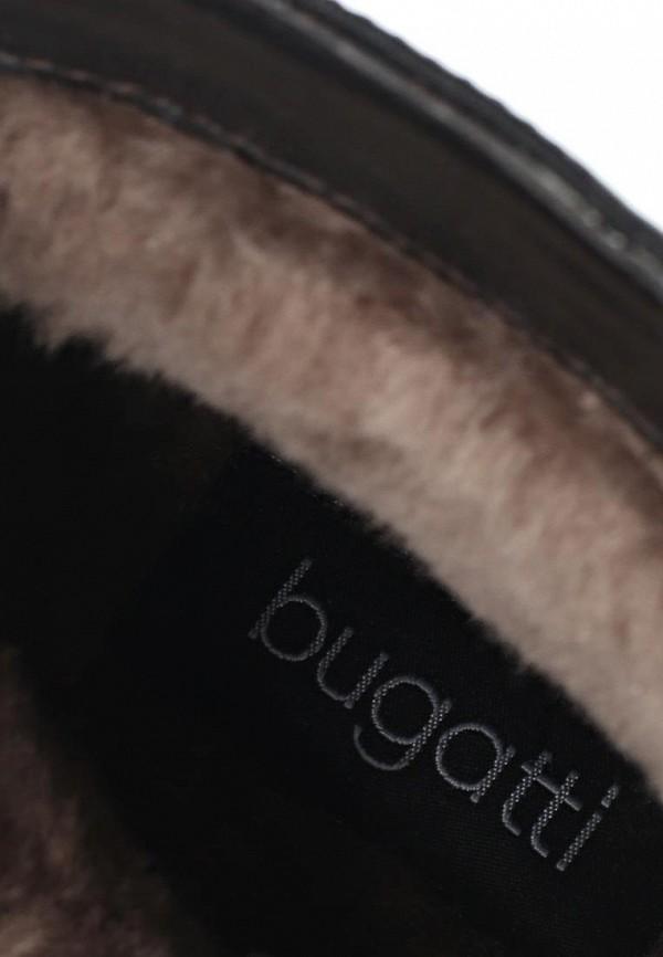 Мужские ботинки Bugatti B40411: изображение 12