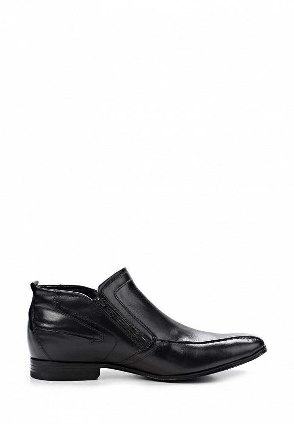 Мужские ботинки Bugatti U18561: изображение 7