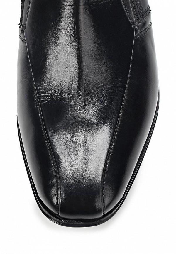 Мужские ботинки Bugatti U18561: изображение 9