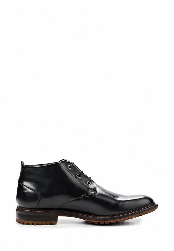 Мужские ботинки Bugatti U55374W: изображение 8