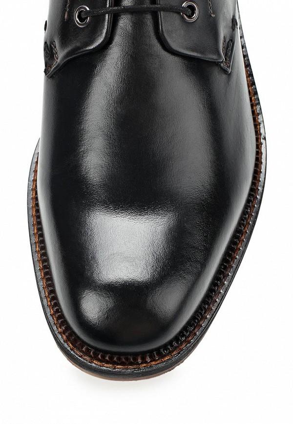 Мужские ботинки Bugatti U55374W: изображение 10