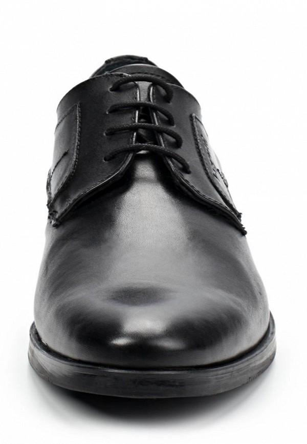 Мужские туфли Bugatti U86021: изображение 5