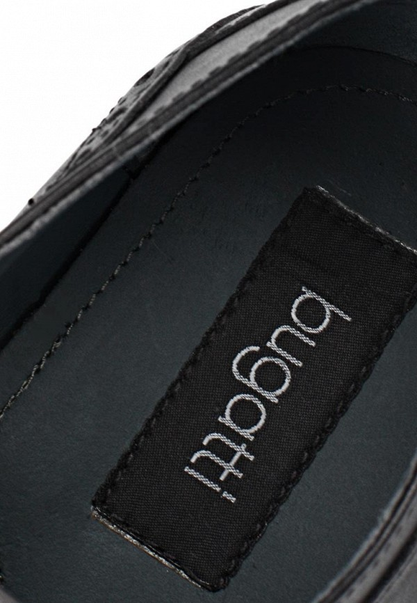 Мужские туфли Bugatti U86021: изображение 11