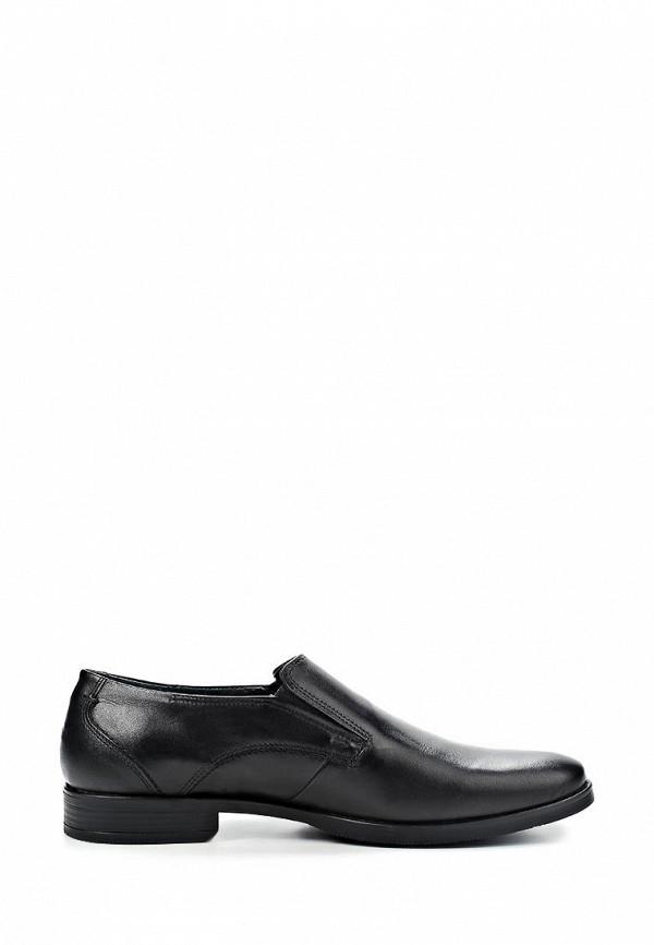 Мужские туфли Bugatti U86611: изображение 7