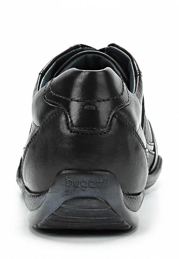 Мужские кроссовки Bugatti U94041: изображение 3