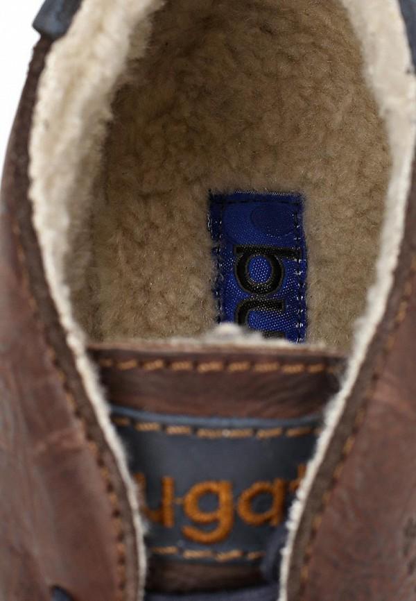 Мужские ботинки Bugatti F63541: изображение 11