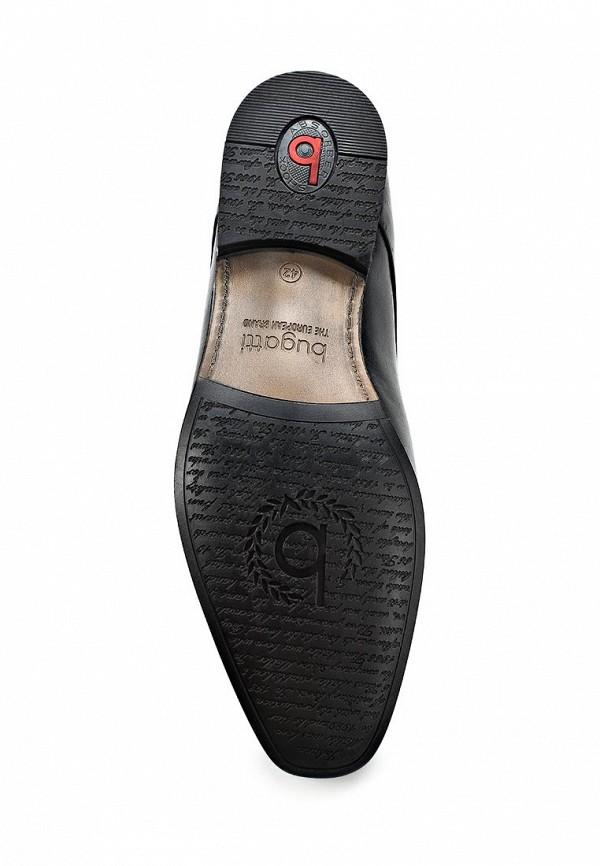 Мужские туфли Bugatti U18011: изображение 4