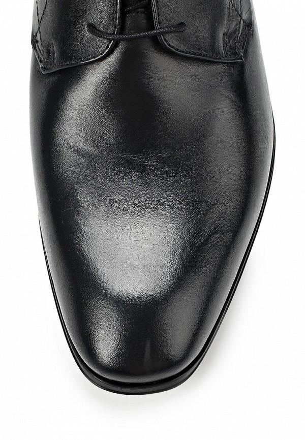 Мужские туфли Bugatti U18011: изображение 10