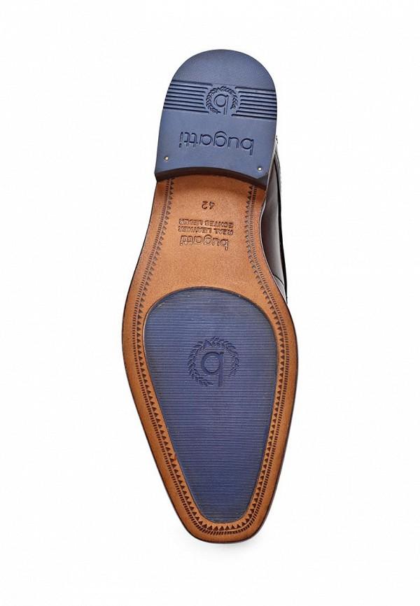 Мужские ботинки Bugatti U81261W: изображение 3