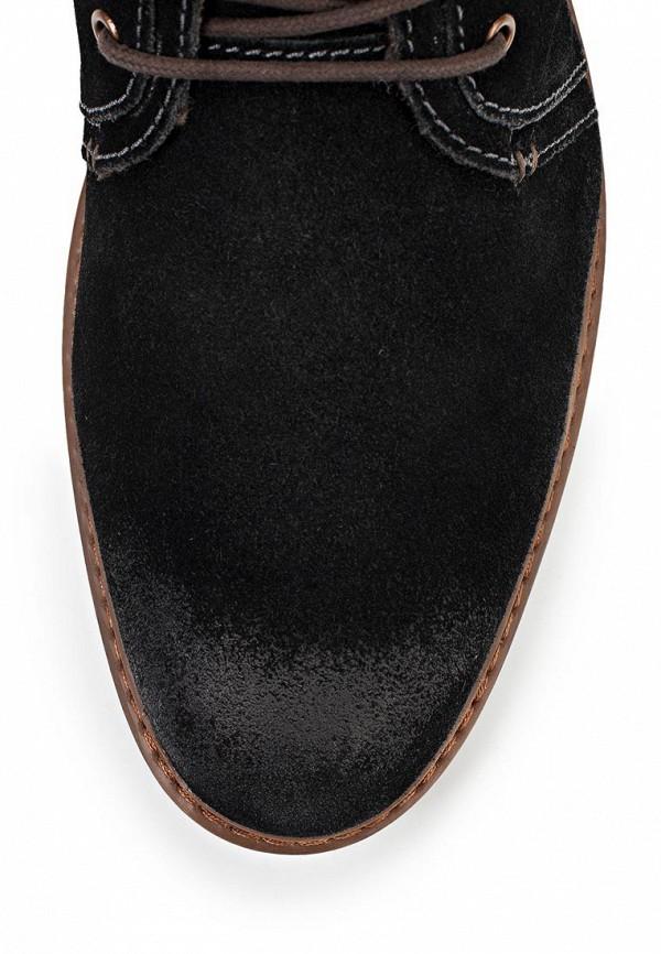 Мужские ботинки Bugatti F34573: изображение 9