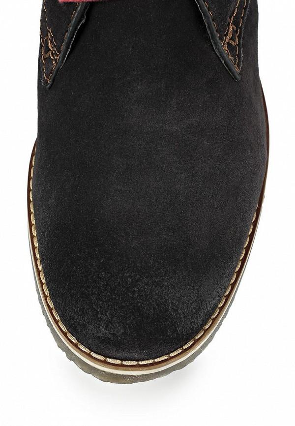 Мужские ботинки Bugatti F635231: изображение 9