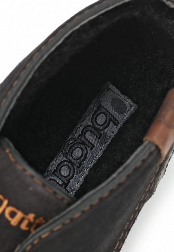 Мужские ботинки Bugatti F635231: изображение 11