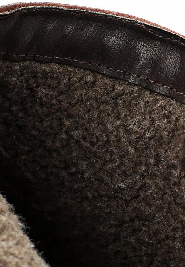 Мужские ботинки Bugatti F69558: изображение 5